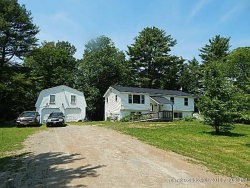 Photo of 2024 State Route 46, Bucksport, ME 04416 (MLS # 1423654)