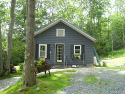 Photo of 10 Perry Drive, Sullivan, ME 04664 (MLS # 1423773)