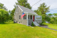 Photo of 106 Middle Road, Falmouth, ME 04105 (MLS # 1423858)