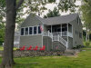Photo of 235 Island Avenue, Long Island, ME 04050 (MLS # 1423890)