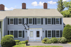 Photo of 47 Maine Street, Unit 11, Kennebunkport, ME 04046 (MLS # 1423937)