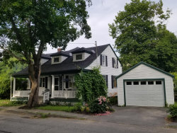 Photo of 1 Middle Street, Waterville, ME 04901 (MLS # 1423946)