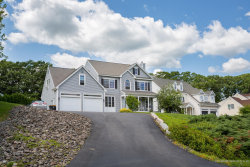 Photo of 11 Meeting House Road, Scarborough, ME 04074 (MLS # 1423960)