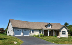 Photo of 24 Cherry Hills Road, Old Orchard Beach, ME 04064 (MLS # 1424062)