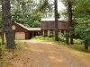 Photo of 860 Gardiner Road, Wiscasset, ME 04578 (MLS # 1424150)