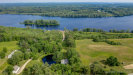 Photo of 411 Foreside Road, Topsham, ME 04086 (MLS # 1424213)
