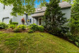 Photo of 7 Foxglove Court, Unit 7, Yarmouth, ME 04096 (MLS # 1424288)