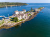 Photo of 42 Little Island Road, Unit 42, Harpswell, ME 04066 (MLS # 1424334)