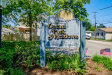 Photo of 146 W W Grand Avenue, Unit 45, Old Orchard Beach, ME 04064 (MLS # 1424336)