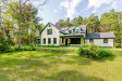 Photo of 576 Cundy's Harbor Road, Harpswell, ME 04079 (MLS # 1424408)