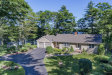 Photo of 216 Youngs Point Road, Wiscasset, ME 04578 (MLS # 1424426)