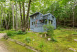 Photo of 12 John Walker Farm Road, Woolwich, ME 04579 (MLS # 1424444)