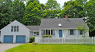 Photo of 1040 Middle Street, Bath, ME 04530 (MLS # 1424471)