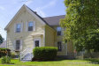 Photo of 54 Pacific Street, Rockland, ME 04841 (MLS # 1424514)