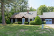 Photo of 44 Cluf Bay Road Road, Unit 44, Brunswick, ME 04011 (MLS # 1424619)