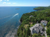 Photo of 62 Sols Cliff Road, Bar Harbor, ME 04609 (MLS # 1424624)