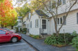 Photo of 43 Valley Street, Unit 9, South Portland, ME 04106 (MLS # 1424673)