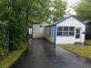 Photo of 63 Ocean Avenue, Old Orchard Beach, ME 04064 (MLS # 1424808)