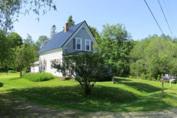 Photo of 25 Tidal Falls Road, Hancock, ME 04640 (MLS # 1424891)
