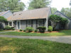 Photo of 20 Ward Circle, Unit 20, Brunswick, ME 04011 (MLS # 1424901)