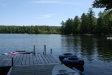 Photo of 84 Swans Road, Raymond, ME 04071 (MLS # 1424976)