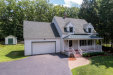 Photo of 10 Kingfisher Drive, Brunswick, ME 04011 (MLS # 1424978)