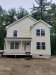 Photo of Lot 3 Seaglass Terrace, Old Orchard Beach, ME 04064 (MLS # 1425003)