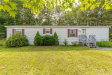 Photo of 6 Stave Mill Road, Gray, ME 04039 (MLS # 1425078)