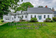 Photo of 1510 Harpswell Neck Road, Harpswell, ME 04079 (MLS # 1425140)
