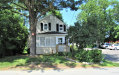 Photo of 1 Dunbar Court, Waterville, ME 04901 (MLS # 1425159)