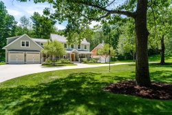 Photo of 41 Stapleford Drive, Falmouth, ME 04105 (MLS # 1425168)