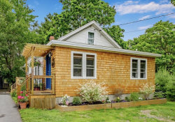 Photo of 256 Middle Road, Falmouth, ME 04105 (MLS # 1425186)