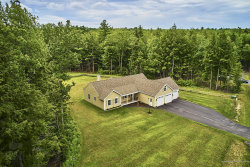 Photo of 14 Anthony Vail Way, Scarborough, ME 04074 (MLS # 1425191)