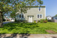 Photo of 22 Epping Street, Portland, ME 04103 (MLS # 1425232)