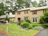 Photo of 3 Fieldstone Court, Unit 3, Portland, ME 04103 (MLS # 1425292)