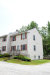Photo of 135 Mayo Road, Unit M, Hampden, ME 04444 (MLS # 1425366)