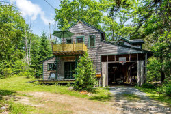 Photo of 39 Byards Point Road, Sedgwick, ME 04676 (MLS # 1425410)