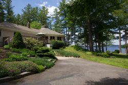 Photo of 79 Hideaway North Lane, Unity, ME 04988 (MLS # 1425421)