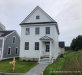 Photo of 8 Richard's Way, Scarborough, ME 04074 (MLS # 1425445)