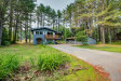 Photo of 6 Birch Drive, Raymond, ME 04071 (MLS # 1425470)