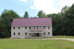 Photo of 209 + 247 Allen Road, Pownal, ME 04069 (MLS # 1425517)