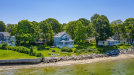 Photo of 5 Beach Road, Portland, ME 04108 (MLS # 1425586)