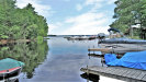 Photo of 13 Tall Pines Road, Naples, ME 04055 (MLS # 1425629)