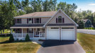 Photo of 44 Royal Heights, Wells, ME 04090 (MLS # 1425638)