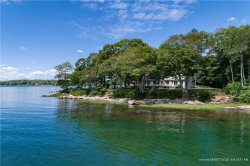 Photo of 92 Cornfield Point, Yarmouth, ME 04096 (MLS # 1425645)