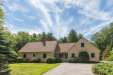 Photo of 106 Beech Hill Road, Rockport, ME 04856 (MLS # 1425667)
