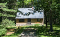 Photo of 365 Willow Lane, Wiscasset, ME 04578 (MLS # 1425724)
