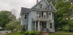 Photo of 123 Libby Street, Pittsfield, ME 04967 (MLS # 1425759)