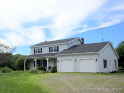 Photo of 381 Neck Road, China, ME 04358 (MLS # 1425838)
