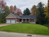 Photo of 4 Casey Lane, Old Orchard Beach, ME 04064 (MLS # 1425863)